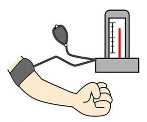 ゲンキの時間-8月16日-血圧-画像.jpg