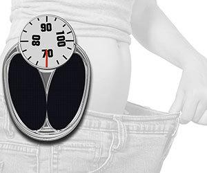 サルコペニア肥満とは-特徴-食事-ダイエット-原因-体重計画像.jpg
