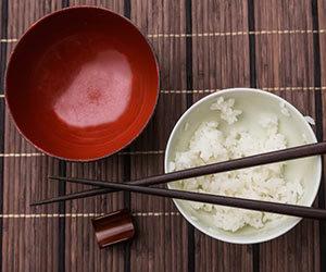 太りにくい食べ方-お菓子-時間帯-パン-パスタ-炭水化物-ご飯画像.jpg