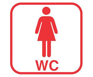 女性-尿もれ-原因-病気-40代-トイレ画像.jpg