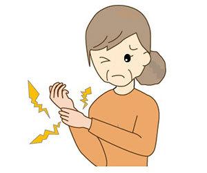 指の関節が痛い-第一関節-第二関節-更年期-朝起きたら-手の指の関節が痛い-原因リウマチ画像.jpg