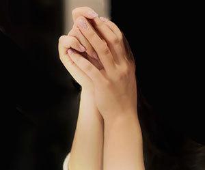 指の関節が痛い 第一関節 第二関節 更年期 朝起きたら 手の指の関節が痛い 原因画像.jpg