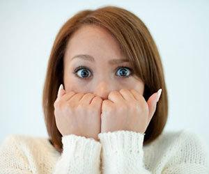 疲労臭とは-女性-改善-アンモニア-画像.jpg