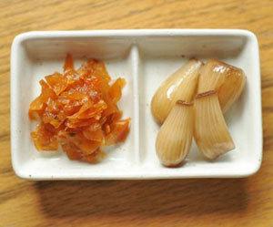 痩せ菌を増やす方法-食べても太らない体質になる-腸内環境-改善-らっきょう画像.jpg