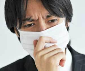 痰が出る-原因-黄色い-黄緑-白い-透明の-咳-痰が絡む-病気-男性画像.jpg