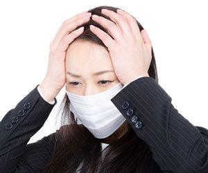 白血病-初期症状-あざ-熱-口内炎-鼻血-急性-慢性-風邪画像.jpg