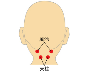 目の奥が痛い-頭痛-吐き気-肩こり-めまい-後頭部-痛み-原因-ツボ場所-画像.jpg