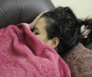 睡眠不足-影響-脳-病気-肌-画像2.jpg