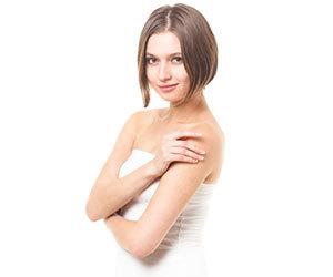 膝-肘の黒ずみ-原因-解消法-皮膚科-黒ずみケア-画像.jpg