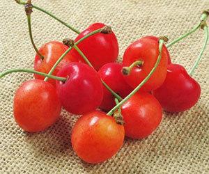 舌が痛い-原因-ヒリヒリ-側面-付け根-白い-赤い-できもの-病院-何科-サクランボ画像.jpg