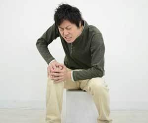 足のしびれ-原因-腰痛-糖尿病-更年期-脳梗塞-手足のしびれ-画像.jpg