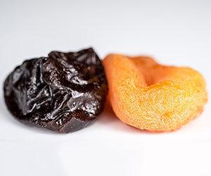 間食-おすすめ-食べ物-健康-美容-お菓子-プレ-ン画像.jpg