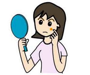 顔イボ-原因-治療法-白-肌色-ブツブツ-ニキビ-画像.jpg