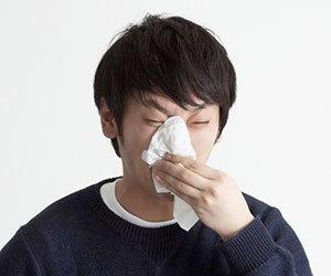 鼻づまり-頭痛-歯痛-だるい-微熱-めまい-吐き気-倦怠感-原因-副鼻腔炎-画像.jpg