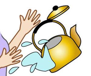 火傷-痛い-応急処置-水ぶくれ-指-舌-ヒリヒリ-跡を残さない-対処法-画像.jpg