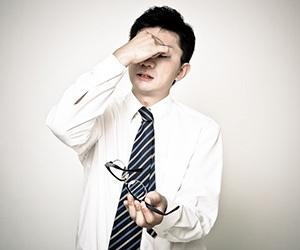 目の奥が痛い-頭痛-ツボ-吐き気-肩こり-めまい-後頭部-痛み-原因-画像.jpg