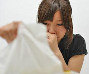 鼻水が止まらない-風邪-黄色-透明-緑色-ネバネバ-サラサラ-原因-画像.jpg